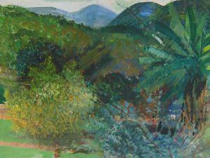 paesaggi guido veronesi